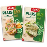 Herta Plus