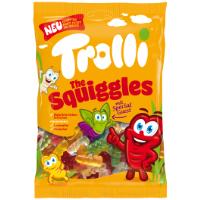 Trolli The Squiggles